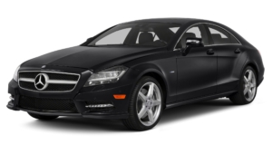 Mercedes Benz Cls Class High Quality Wallpapers