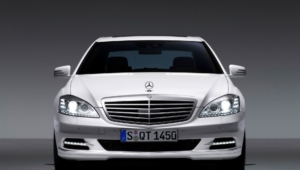 Mercedes Benz S Class Wallpapers Hd