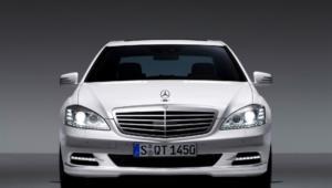 Mercedes Benz S Class Wallpapers Hd