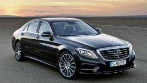Mercedes Benz S65 Amg Desktop