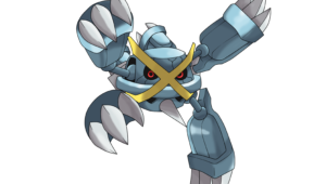 Metagross Wallpapers