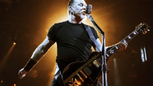 Metallica Free Hd Wallpapers