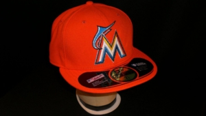 Miami Marlins Hd Wallpaper