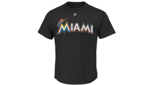 Miami Marlins For Desktop