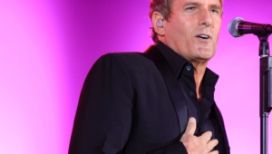 Michael Bolton Pictures
