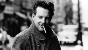 Mickey Rourke High Quality Wallpapers