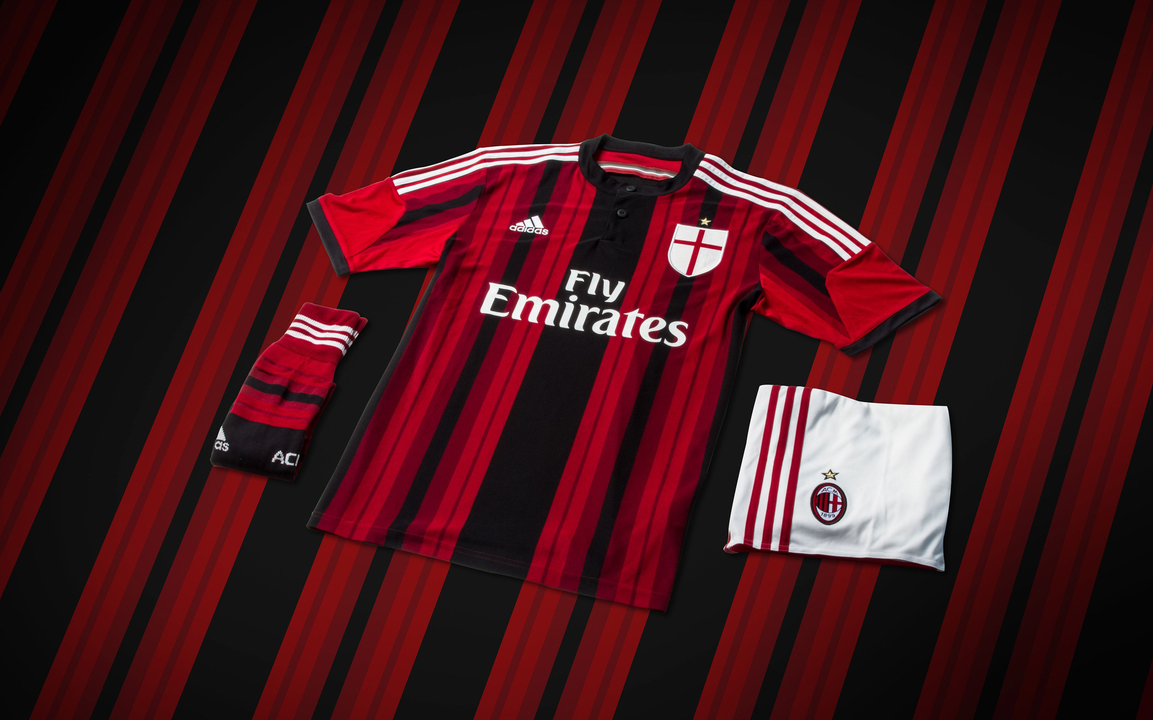 Milan Hd Wallpaper
