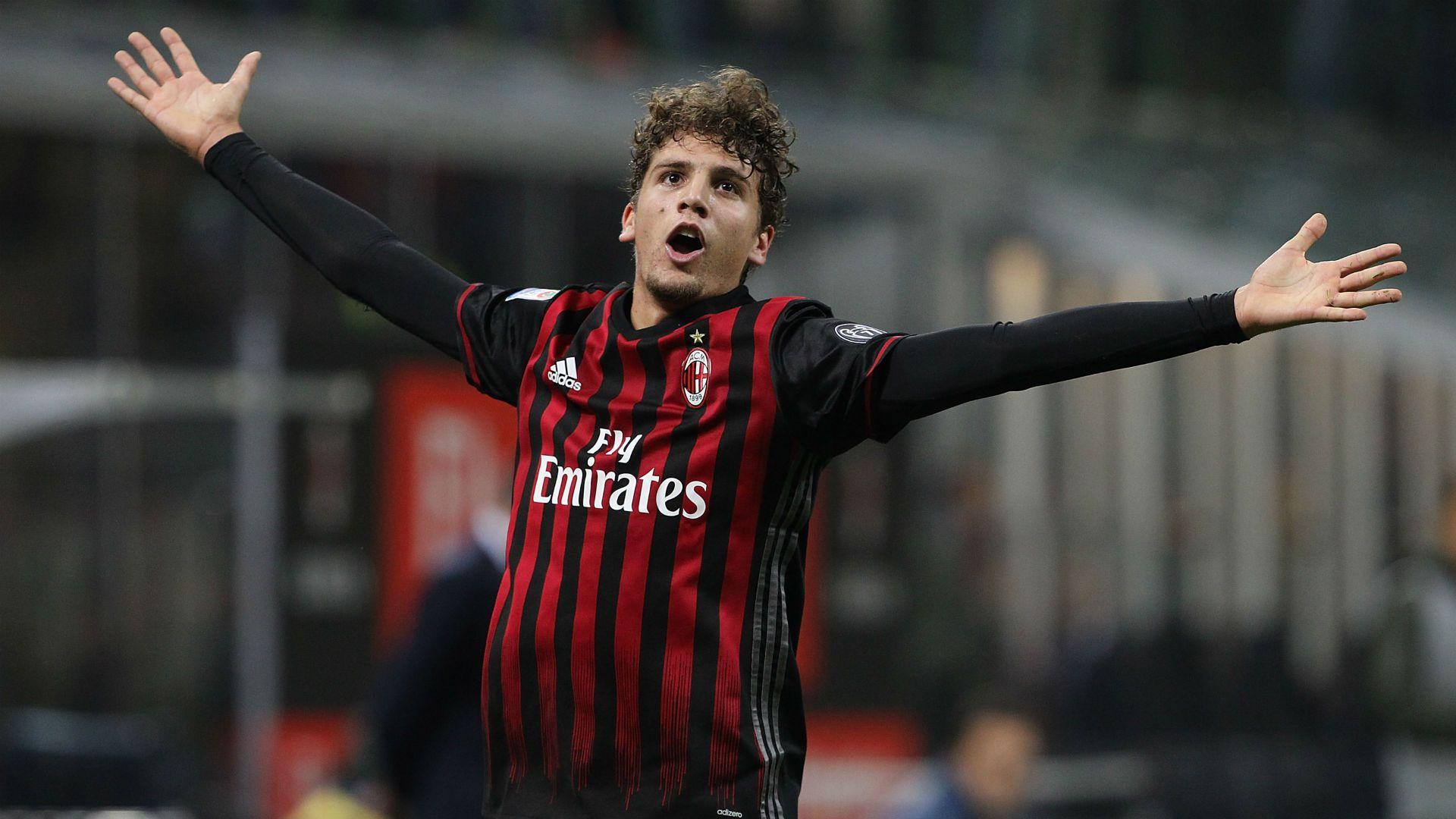 Milan High Definition