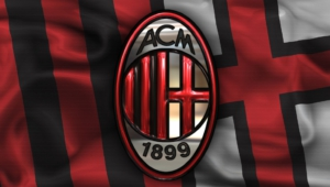 Milan Wallpapers Hd