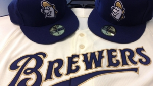 Milwaukee Brewers Pictures