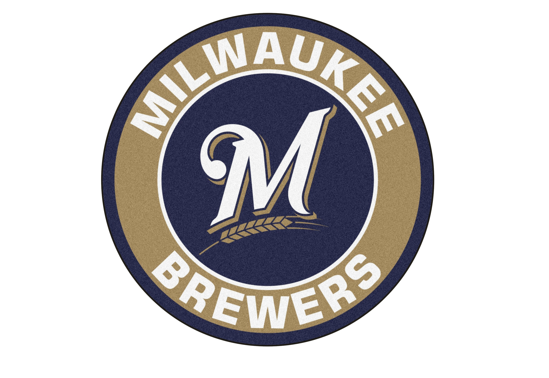 Milwaukee Brewers For Desktop