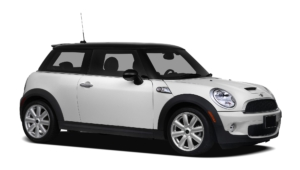 Mini Cooper Wallpapers Hd