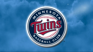 Minnesota Twins High Definition