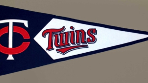 Minnesota Twins High Quality Wallpapers