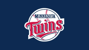 Minnesota Twins Photos