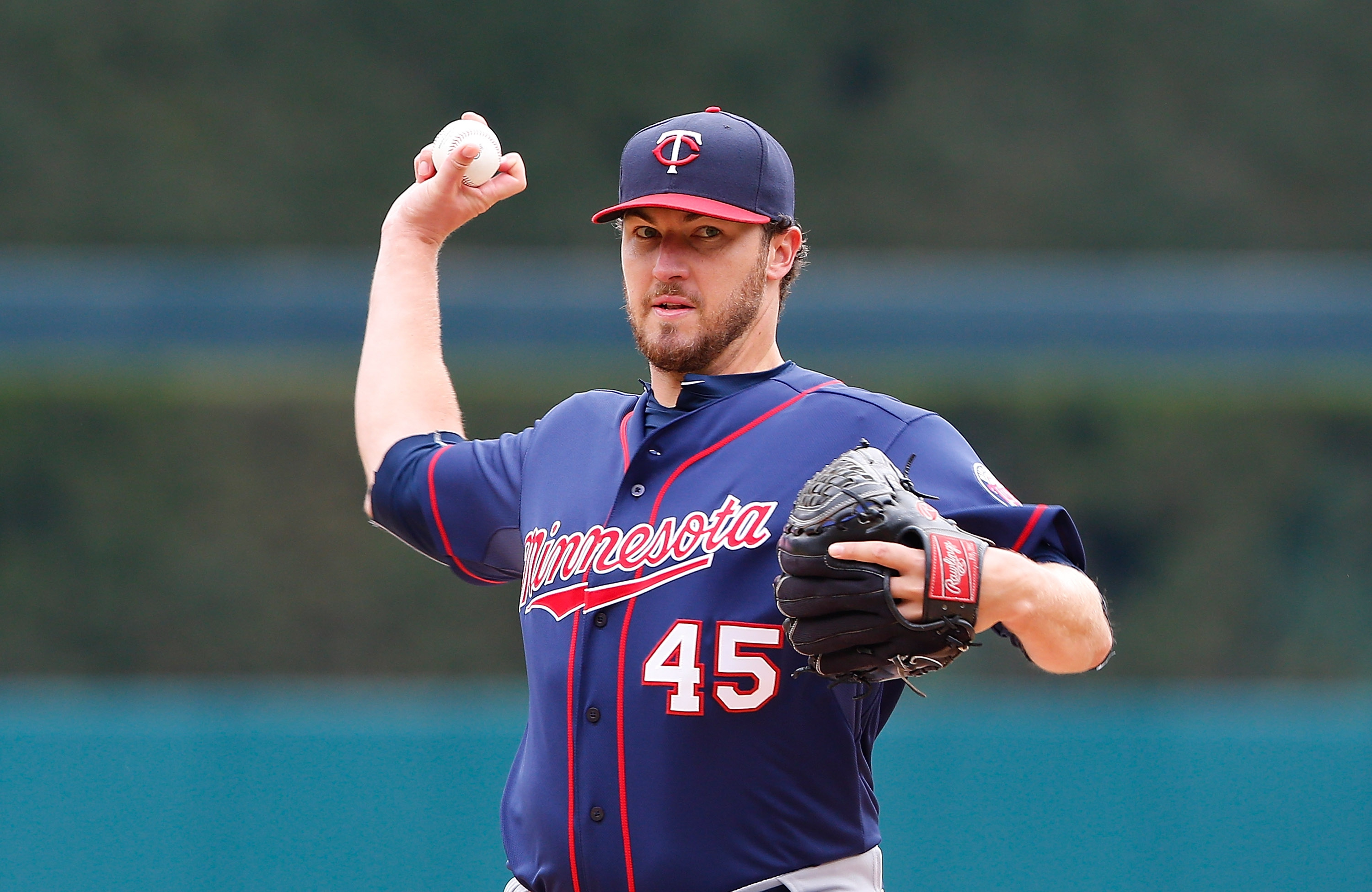 Minnesota Twins Pictures