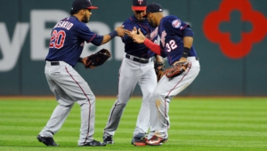 Minnesota Twins Wallpapers Hd