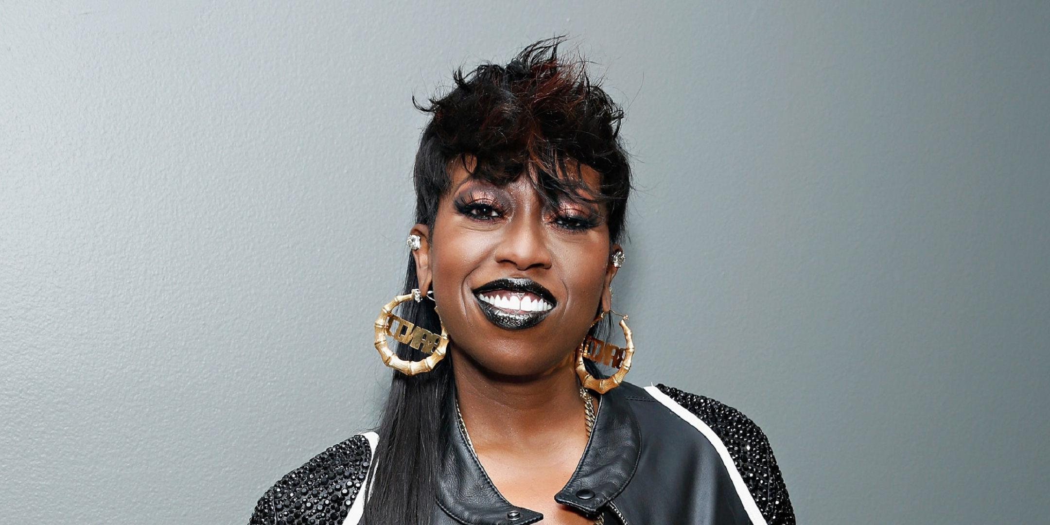 Missy Elliott Images