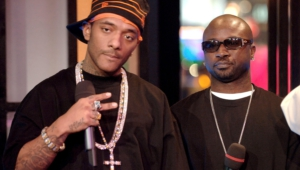 Mobb Deep Wallpapers Hd