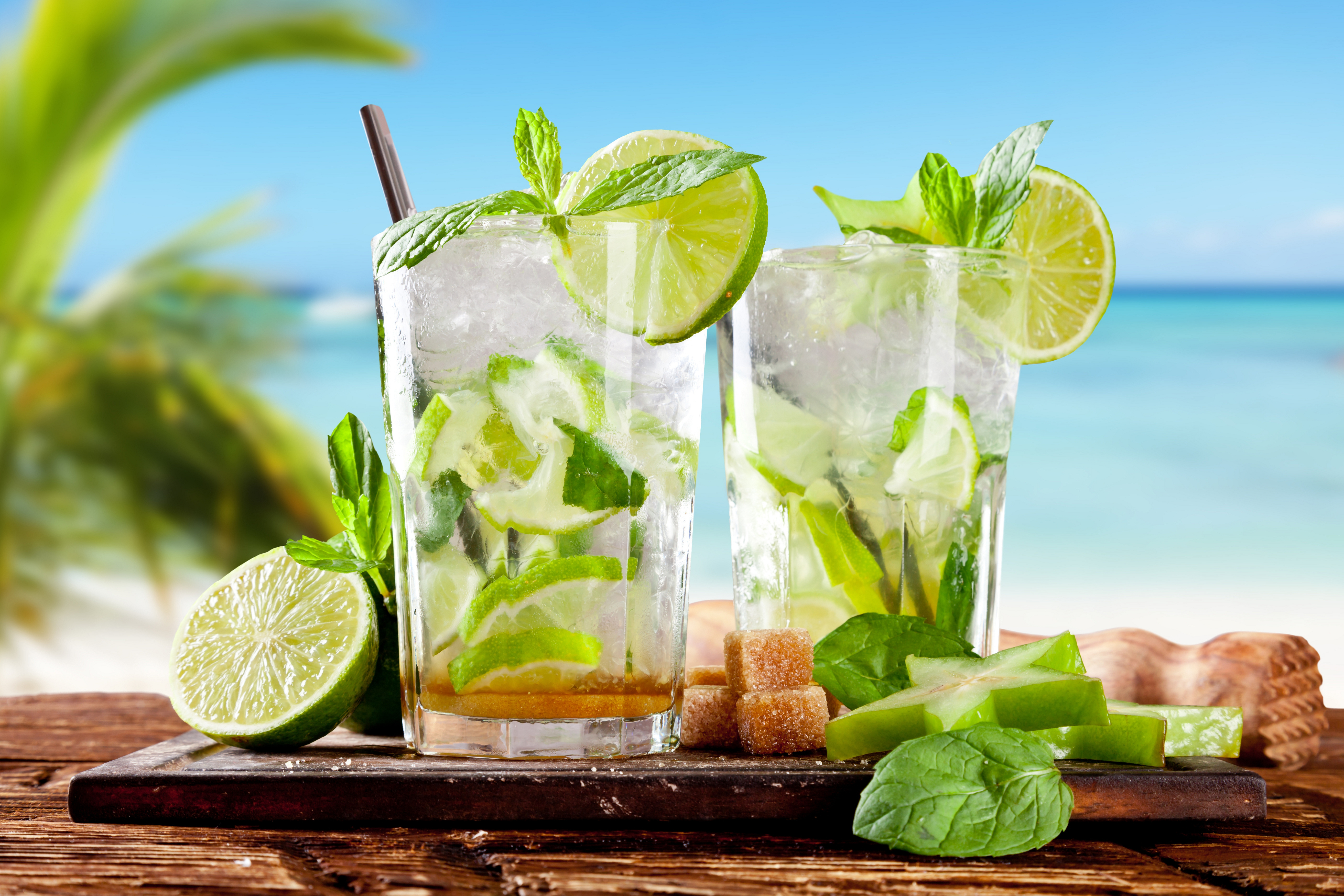 Mojito High Quality Wallpapers