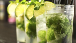 Mojito Wallpapers