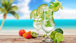 Mojito For Desktop