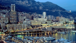 Monte Carlo Images
