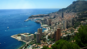 Monte Carlo Wallpapers And Backgrounds