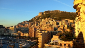 Monte Carlo Full Hd