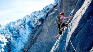 Mt Nimbus High Definition Wallpapers