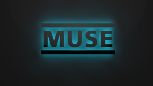 Muse 4k