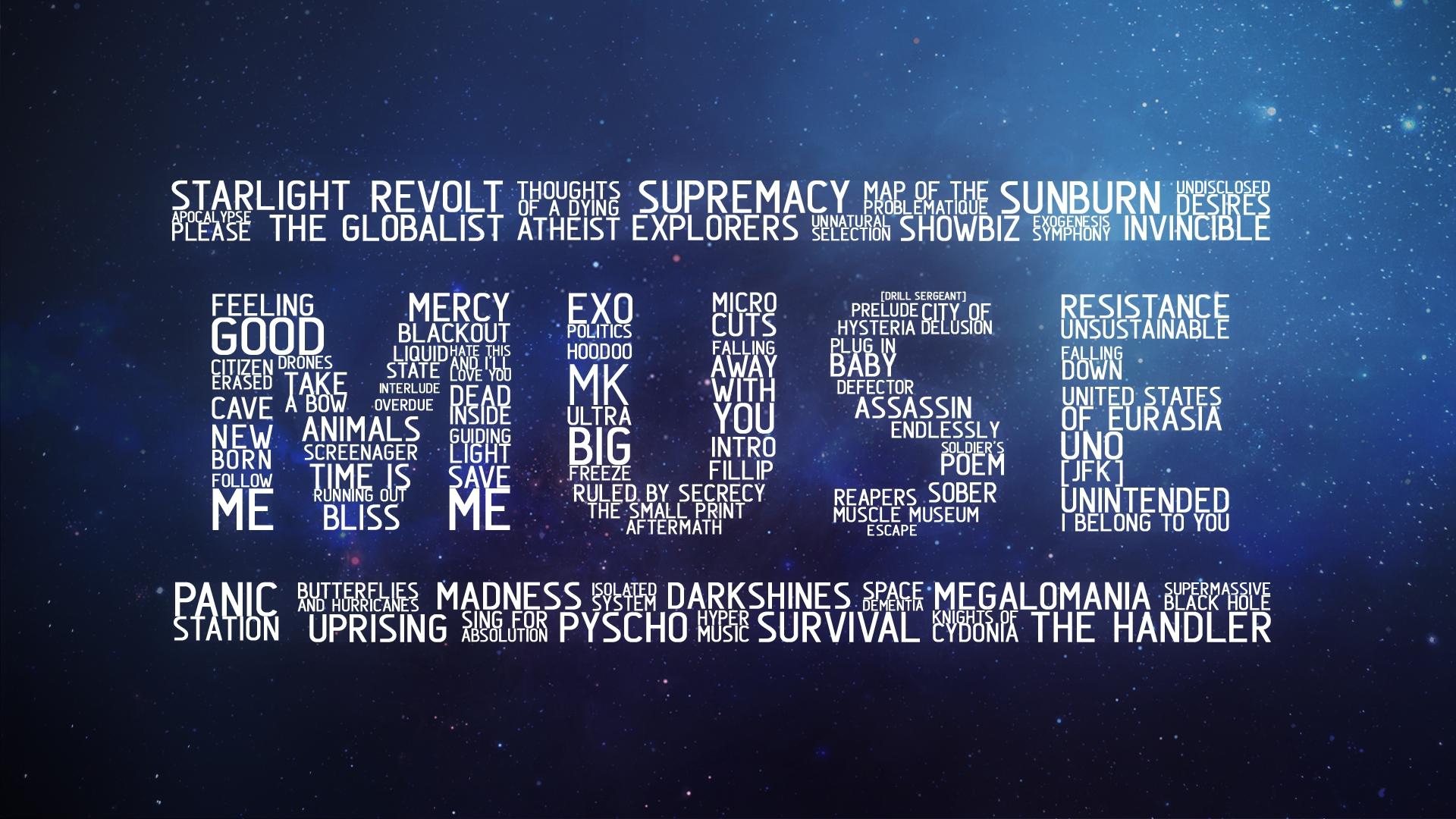 Muse For Desktop
