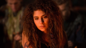 Nadia Hilker Wallpapers