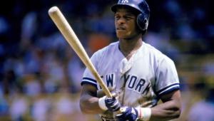 New York Yankees 4k