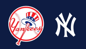 New York Yankees Desktop