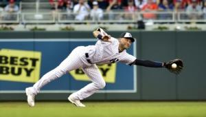 New York Yankees Hd