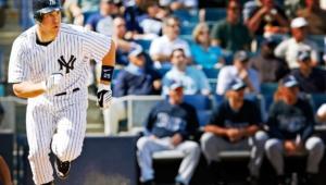 New York Yankees Hd Wallpaper