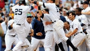 New York Yankees Images