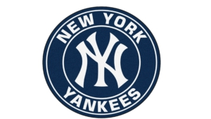 New York Yankees For Desktop