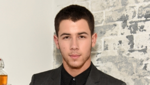 Nick Jonas Hd
