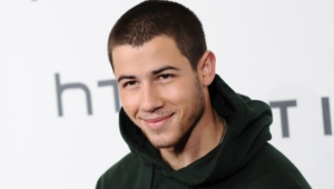 Nick Jonas Pictures