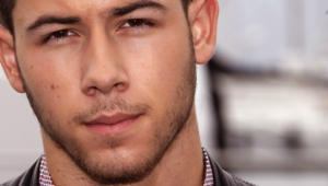 Nick Jonas Full Hd