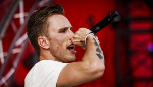 Nicky Romero Wallpapers Hd