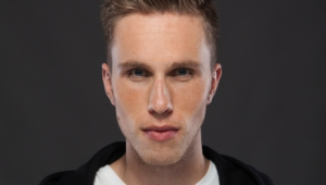 Nicky Romero Full Hd