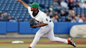 Norfolk Tides Images