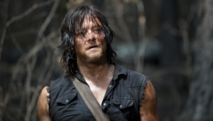 Norman Reedus Images