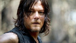 Norman Reedus Wallpapers Hd