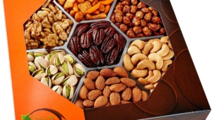 Nuts Wallpapers Hd