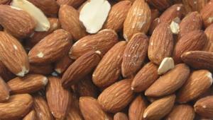 Nuts Full Hd