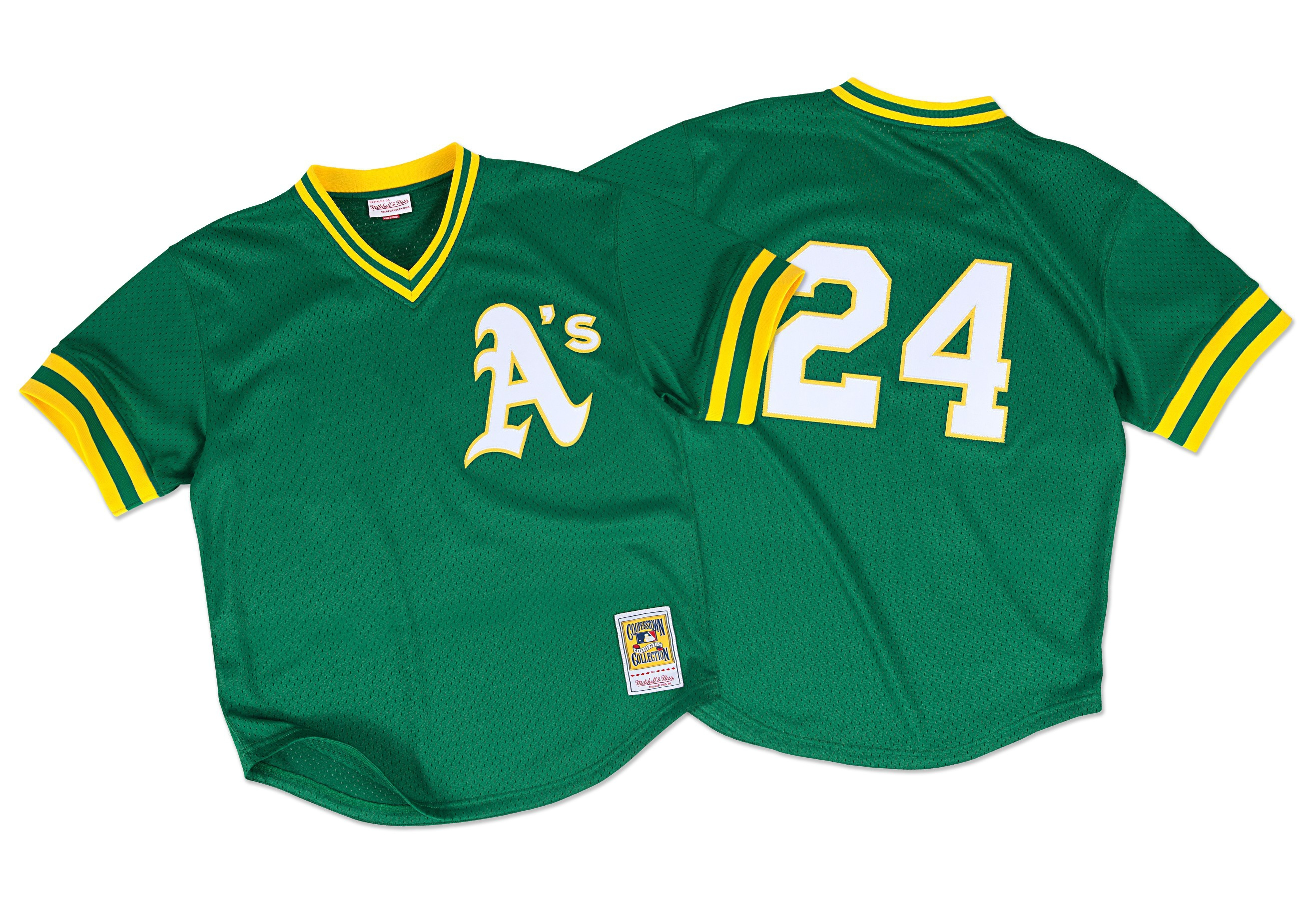 Oakland Athletics Pictures